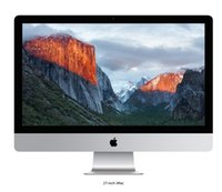 Wholesale Computer iMac inch inch iMac Retina K Retina K i5 GB TB storage perfect quality brand new