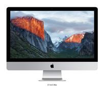 Wholesale Original Brand new iMac computer inch inch iMac Retina K Retina K i5 GB TB storage perfect quality