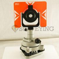 Wholesale Single Reflector Prism Station Diameter mm Prism Offset mm SPS18