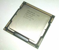 Wholesale Intel Core i7 i7 SLBJJ Quad Core CPU GHz MB Sockel W Processor