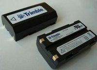 Wholesale Trimble high Quality rechargeable battery For GPS R3 R4 R5 R6 R7 R8 TSC1 DINI03