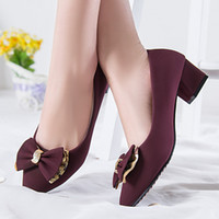 Cheap springs dress shoes Best wedding shoes