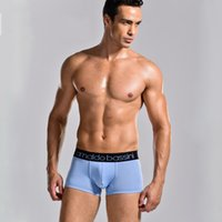 Cheap Good Quality Sexy Mens Underwear | Free Shipping Good ...