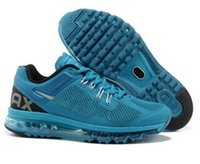 Cheap Mens Running shoes Best Athletic Outdoor Shoe