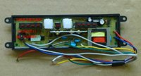 twin tub washing machine - Hester twin tub washing machine board xpb80 s motherboard control board