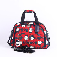 big baby care - 2015 New Big Size Mummy Bag Baby Nappy Bags Maternity Baby Care Bag Designer Diaper Bags Travel Ladies Messenger Large Capacity