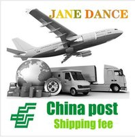 Wholesale Extra fee Shipping fee tool Additional Pay on Your Order
