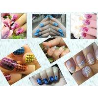 Cheap express nail Best kit nail