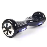 Wholesale FOB Price for Electric Scooter Smart Self Balancing Unicycle mini Skateboard Wheels shipped by Ocean Freight Forwarding