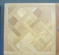Wholesale ceiling Wood siding fight Black Wood Flooring pear Sapele wood floor Wood wax wood floor Russia oak wood floor Wings Wood Flooring