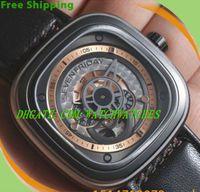 authorized dealer - Luxury LNIB SEVENFRIDAY P2 P2 Grey from Authorized dealer authentic seven friday original box