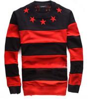 Cheap Billionaire Boys Club Hoodie Best Sweatshirts Men