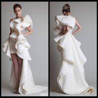 Cheap 2015 Best Lace wedding dresses
