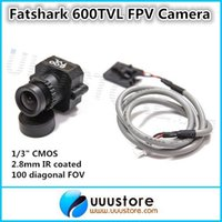 Cheap resolution camera Best fixed mount