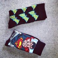 Cheap long socks Best Men women socks