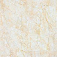 Wholesale Bulk supply Shiyi Li Ti Te Yala microcrystalline ceramic stone Specials ATS