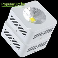 Wholesale 2pcs w LED High Bay Light degree Industrial Factory Exhibition Warehouse