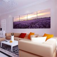 Cheap Modern Art Painting Best Wall Art Prints