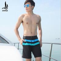 Cheap Boxers trunks Best Mens Swimwear