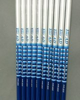 Wholesale new arrival golf clubs TOUR AD golf shafts R or S felx shafts with irons shafts high quality golf clubs shafts