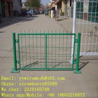 wire mesh fence - Welded Wire Mesh Fence For Fishpond Framework