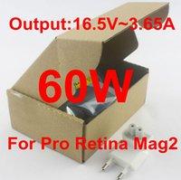 Cheap power adapter Best 45W power adapter