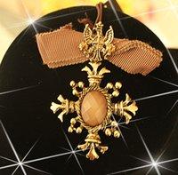 Cheap brooch rhinestone Best brooch beads