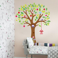 Cheap Graphic vinyl magnets for kids Best PVC Animal light curtains
