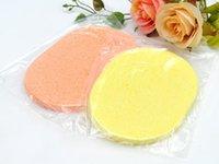 absorbent sponge - natural seaweed cleansing flutter super absorbent cleansing face flutter cleaning sponge