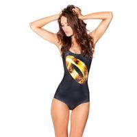 Cheap Sexy swimsuit Best Sexy Bandage