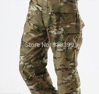 airsoft camo pants - Military Airsoft Camo Pants Paintball Tactical Pants camouflage trousers