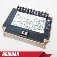 Wholesale Genset Speed controller EFC3098693 Generator Speed controller