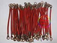 battery tricycles - Overstretches copper electric tricycle big battery cable copper nose mm order lt no track