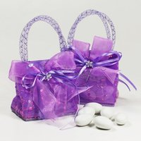 almond favors - Cute Wedding Favor Pouch Wedding Candy Box Lembrancinhas Casamento Wedding Favors And Gifts Almond Wedding