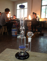 technology - 2015 latest technology glass honeycomb in this water pipe works as a percolator and give u clean smooth and more enjoyable hit quot tall