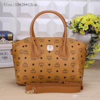 Cheap Hot Designers mc printing Handbag Celebrity Fashion Elegant Bags Totes Messenger Bags Soft PU Leather Bags Free Shipping high quality