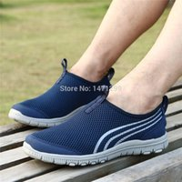 women footwear - new summer outdoor men Mujer flat footwear male female leisure sports shoes lady sneakers women s casual zapatillas size