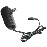 Wholesale Home Wall Travel AC Charging Power Adapter Charger for Motorola XOOM Tablet Tab