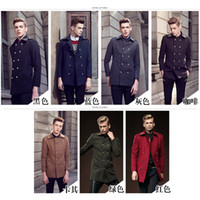 Cheap Nice Green Coats | Free Shipping Nice Green Coats under $100