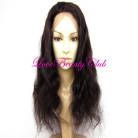 """Cheap Cheap Unprocessed Brazilian Virgin Hair Body Wave Hair Wigs Full Lace Wigs For Natural Black Color All Handmade Real Human Hair Wigs 12""""-24"""""""