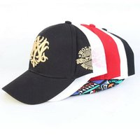 Wholesale 2015 Unisex Men Women Embroidery Baseball Adjustable Cap Snapback Hip Hop Flat Hat Three Colors For Choose