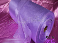 Cheap Backdrops craft wedding decorations Best Table Runner pure colour decorating ideas crafts