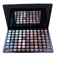 naked 2 - 2016 Makeup Eyeshadow Naked Palette Colinas Anastasia Beverly Eyeshadow Palette Colors Professional Makeup Palette Set