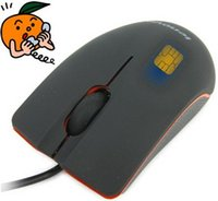 Wholesale Monitoring Mouse Support Callback Function Full HD DPI SPY_534