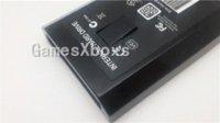 Impulsión de disco duro interna del hdd 250GB 250G 250GB del envío libre para XBOX 360 Slim 250GB HDD para la nueva impulsión de disco de XBOX 360