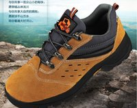 steel toe safety shoes - steel toe leather safety shoes safety shoes safety shoes