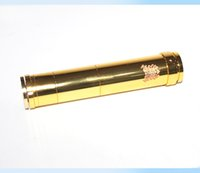 Cheap Chi You golden Mod Best E Cig Chi You