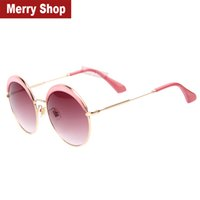 most popular designer sunglasses  Where to Buy Most Popular Designer Sunglasses Online? Where Can I ...