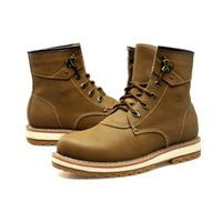 Cheap tooling shoes Best outdoor boots