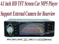 Cheap car mp5 player Best car mp5 support rear view